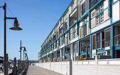 446/6 Cowper Wharf Road, Woolloomooloo NSW