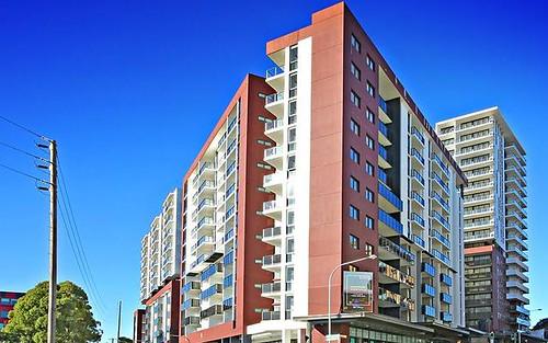 1101/1B Pearl Street, Hurstville NSW 2220