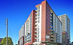 1101/1B Pearl Street, Hurstville NSW