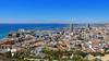 Alicante (Fotomondeo) Tags: alicante alacant valencia españa spain fujifilmxm1