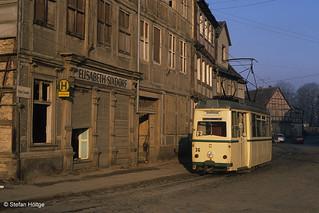 Halberstadt 36 Voigtei, 24.02.1990