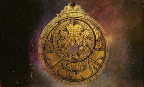 "Astrolabios, ubicantes de estrellas guía • <a style=""font-size:0.8em;"" href=""http://www.flickr.com/photos/30735181@N00/32487199301/"" target=""_blank"">View on Flickr</a>"