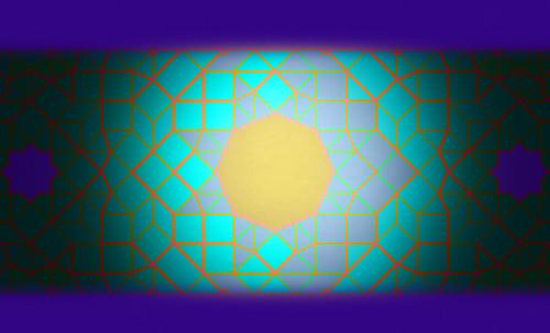 """Constelaciones Axiales, visualizaciones cromáticas de trayectorias astrales • <a style=""""font-size:0.8em;"""" href=""""http://www.flickr.com/photos/30735181@N00/32487365211/"""" target=""""_blank"""">View on Flickr</a>"""