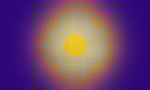 """Constelaciones Axiales, visualizaciones cromáticas de trayectorias astrales • <a style=""""font-size:0.8em;"""" href=""""http://www.flickr.com/photos/30735181@N00/32487374541/"""" target=""""_blank"""">View on Flickr</a>"""
