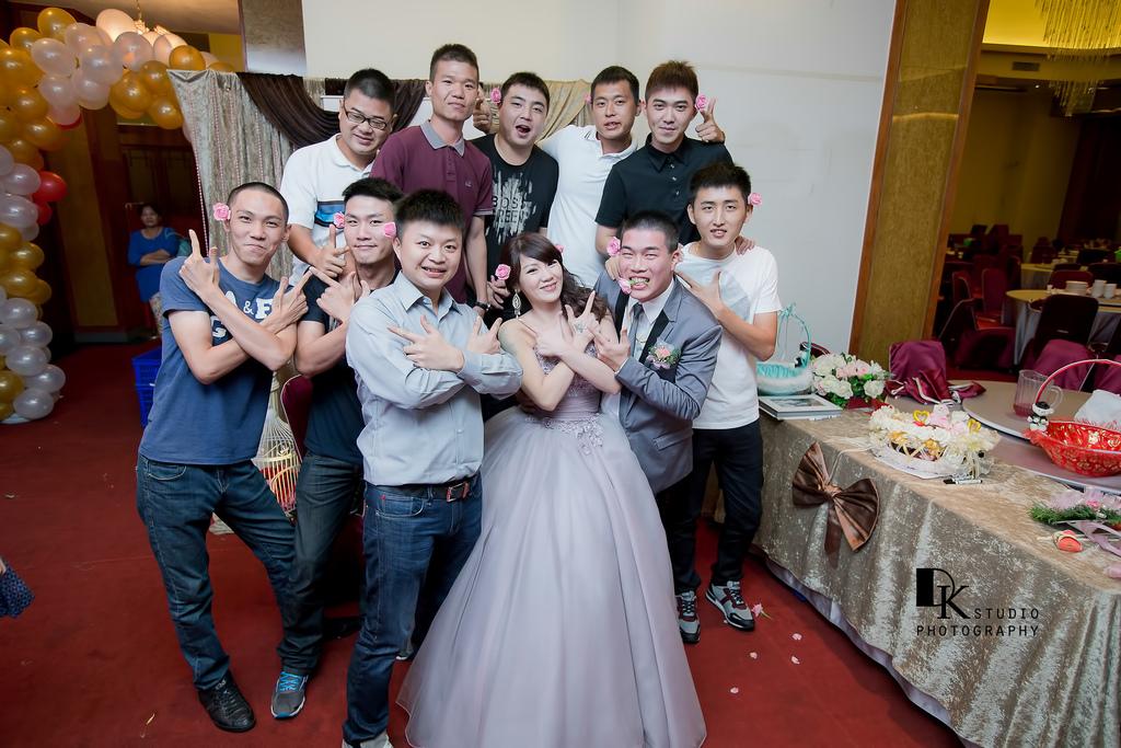 婚禮-0219.jpg