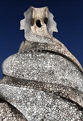 c1 IMG_3303_fhdr (hbp_pix) Tags: hbppix harry powers gaudi barcelona spain casa mila la pederera