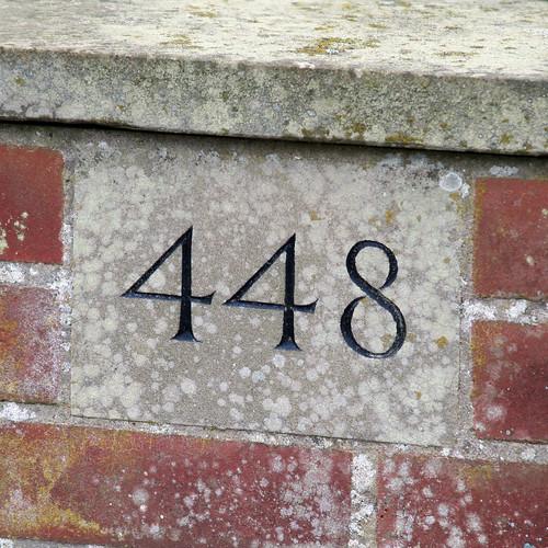 Basé sur les nombres, il suffit d'ajouter 1 au précédent. - Page 20 100128664_0808a58417