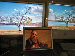 winterintheparkdesktop (Automatt) Tags: desktops jeffclow