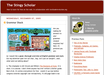 blog_stingyscholar