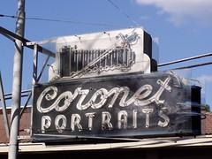 20060216 Coronet Portraits