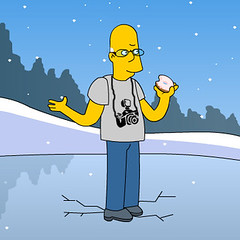 Leo Simpson (Leo Reynolds) Tags: simpsons hpexif webthing xratio11x xleol30x