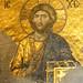 Quien Fue Jesus de Nazaret?Antonio Piñero ,Mis Enigmas Favoritos.13/04/2011