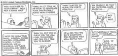Dilbert_Feb26.jpg