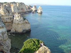 ALGARVE (gdico72) Tags: travel sea portugal ilovenature mare lagos algarve acqua viaggi portogallo gdico72 tarvels the4elements flickrlovers