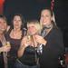 Amanda, Kaz, Ali & Vic
