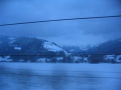 IMG_0715 (Vladimir Malina) Tags: skiing glacier zellamsee offpiste kaprun
