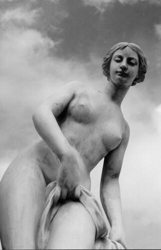 joi niemeyer playboy naked nude