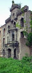 P5150132 (gmpicket) Tags: nyc architecture ruin landmark historical rooseveltisland renwick smallpoxhospital blackwellsisland