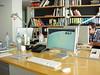 my clean & tidy workplace (frischmilch) Tags: desktop germany macintosh geotagged design mac keyboard desk interior plazes workspace workplace cinemadisplay agentur antwerpes gerolsteiner doccheck plaze5d7b848ef4a83cfb39d2be93f007d564 doccheckag geo:long=69226137298003 geo:lat=50944854645098