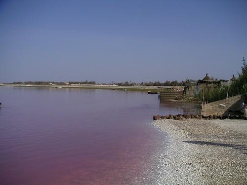 Senegal flickr photo