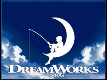 blog_dreamworks2