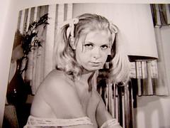 elmer22 (pucci.it) Tags: beauty vintage pigtails elmerbatters