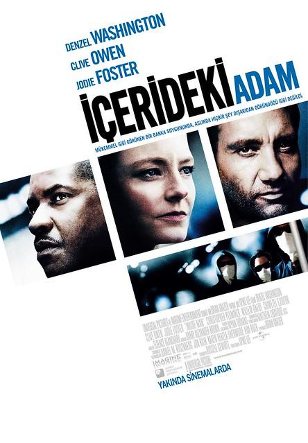 Icerideki_Adam by canburak
