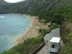 Honolulu 1.2006 - 190.jpg (sparky05) Tags: hawaii hanaumabay