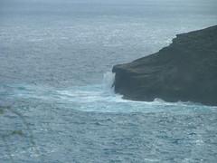 Honolulu 1.2006 - 195.jpg (sparky05) Tags: hawaii hanaumabay