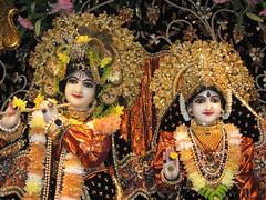 IMG_1690 (Bhaktivedanta Manor Deities) Tags: radhakrishna