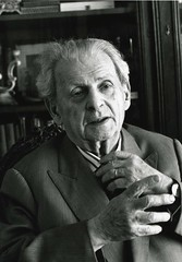 Levinas and Face