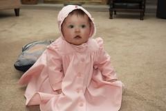DSC_0012.jpg (mtfbwy) Tags: baby cute gwyneth