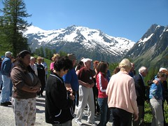 IMG_3253 (nikoretro) Tags: travel summer mountain france alps tourism june montagne alpes europe tour 2006 traveling chamonix montblanc 606 touris june2006 europeantour2006 swflsceuropeantour06 southwestfloridasymphonychorus swflsc