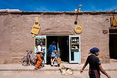San Pedro de Atacama (josefrancisco.salgado) Tags: 1424mmf28g atacamadesert chile d4 desiertodeatacama iiregióndeantofagasta nikkor nikon provinciadeelloa raw268 sanpedrodeatacama desert desierto cl