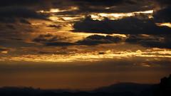 P1000699.jpg (tyamashink) Tags: landscapecityscape night sky sunsetsunrise grandcanyonvillage arizona