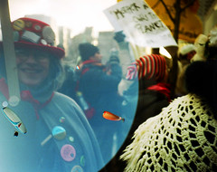 08980018 (-Antoine-) Tags: california beach lomo lca doubleexposure double fisheye demonstration exposition ck doubleexposition plage share collaboration manifestation grannies raging raginggrannies ant~ck