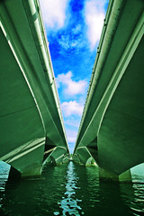 Twin Bridges (waynemethod) Tags: from deleteme5 deleteme8 deleteme2 deleteme3 deleteme4 deleteme6 deleteme9 deleteme7 water delete10 river delete9 delete5 delete2 interestingness bravo singapore saveme4 saveme5 saveme6 saveme savedbythedeletemegroup saveme2 saveme3 saveme7 deleteme10 delete6 delete7 group bridges delete8 100v10f delete delete4 save saveme10 saveme8 saveme9 voted save12 hrefhttpwwwflickrcomgroupsdeletemedeletemea delete3ososment save3orisit13