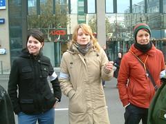 DSCF0086 (JackDalton) Tags: demo demonstration gegenstudiengebhren uni stuttgart protest dezember2005 id15122005demo landesweit id151205demo