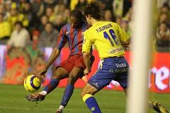 Cadiz - Barcelona 0068