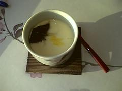 14401_photo132 (Christian) Tags: sushi japanesecuisine