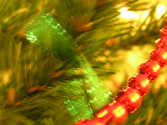 Yuletime (Crfullmoon) Tags: december solstice ornaments macro yuletime