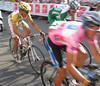 race 2 (teachICT) Tags: summer france sport race speed cycling lot effort tourdefrance canong3 criterium top20sports