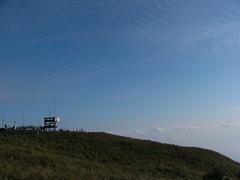 P1040010 (utt) Tags: yanming mountain