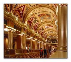 grand hall 3