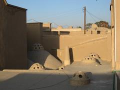 Iran - Kashan - 2005-12-07 33 (itfcfan) Tags: iran kashan