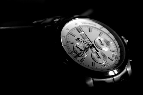link watch chronograph automatic elprimero tagheuer calibre36