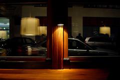 Wardour Street Soho Wardour Street ti mo Tags Street Wood Urban Window Soho Busaba