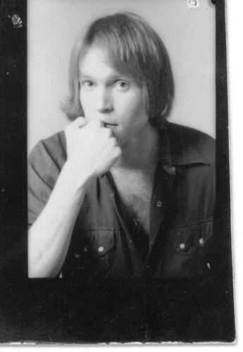 Post-Primal 1977