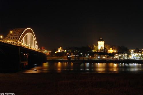 rvision | Hans van Reenen | Nijmegen u25a0 Holland