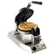 Waffle Maker